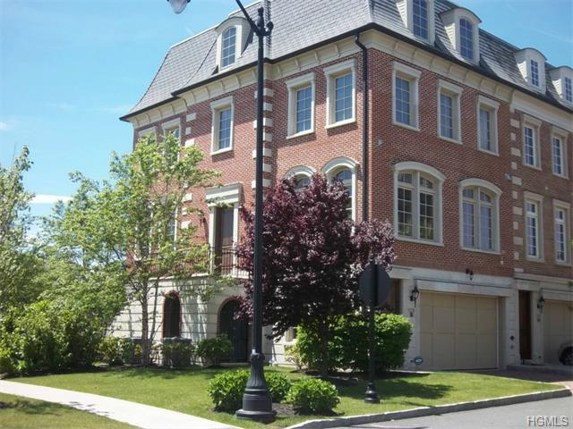 Rental Homes for Rent, ListingId:34468163, location: 129 West Main Street Tarrytown 10591