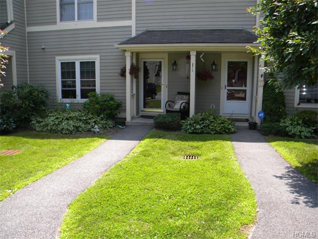Rental Homes for Rent, ListingId:34462960, location: 5105 Applewood Circle Carmel 10512