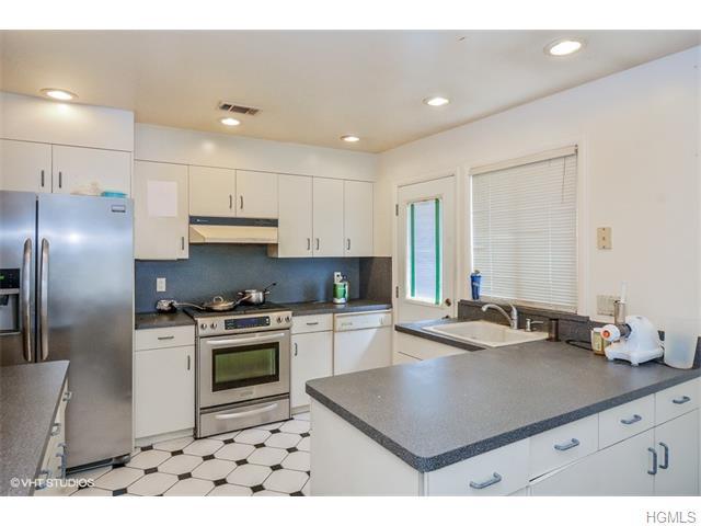 Real Estate for Sale, ListingId: 34416304, Croton On Hudson,NY10520