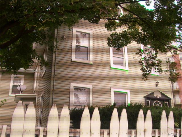 Rental Homes for Rent, ListingId:34345181, location: 24 East Park Place Suffern 10901
