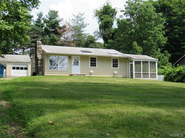 Real Estate for Sale, ListingId: 34361308, Mahopac,NY10541