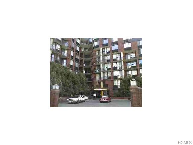 Rental Homes for Rent, ListingId:34462978, location: 50 East Hartsdale Avenue Hartsdale 10530