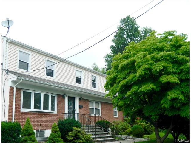 Rental Homes for Rent, ListingId:34462975, location: 12 New Haven Street Harrison 10528