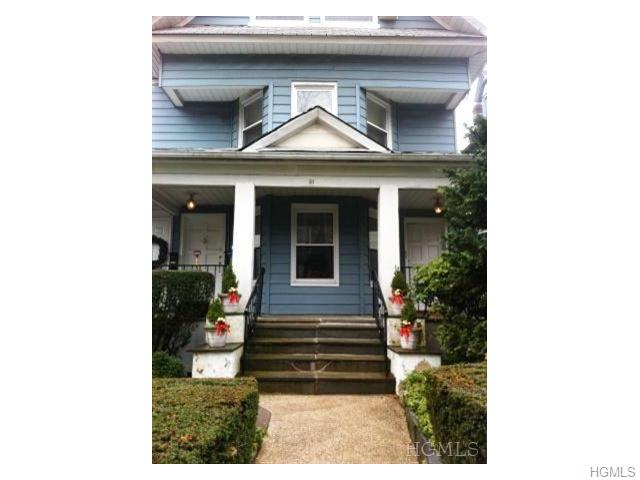 Rental Homes for Rent, ListingId:34684764, location: 91 Parkway Road Bronxville 10708