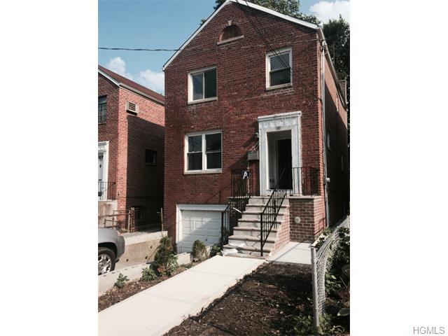 Rental Homes for Rent, ListingId:34361319, location: 252 East 240 Street Bronx 10470