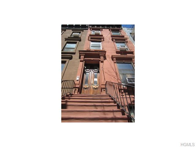 55 W 126th St, New York, NY 10027