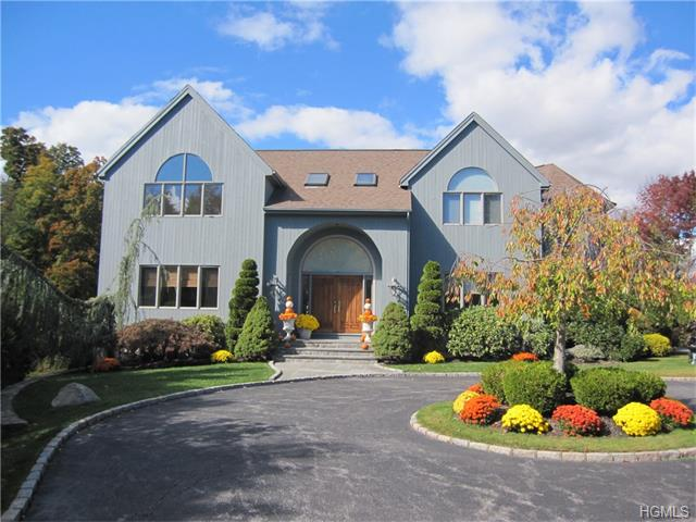 Rental Homes for Rent, ListingId:34393316, location: 379 Columbus Avenue Valhalla 10595