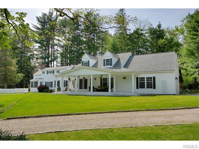 Rental Homes for Rent, ListingId:34416309, location: 40 Hook Road Bedford 10506