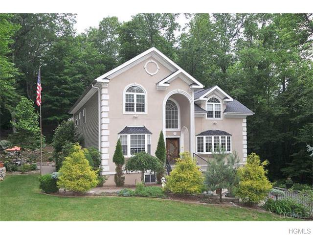 Rental Homes for Rent, ListingId:34474551, location: 349 Lake Shore Road Putnam Valley 10579