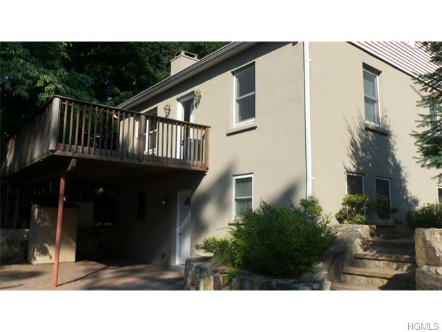 Rental Homes for Rent, ListingId:34416359, location: 220 Grand Street Croton On Hudson 10520