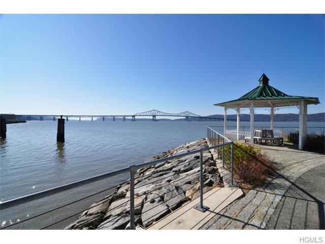 Real Estate for Sale, ListingId: 34436136, Sleepy Hollow,NY10591