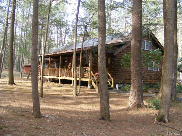 Real Estate for Sale, ListingId: 35289245, Wurtsboro,NY12790