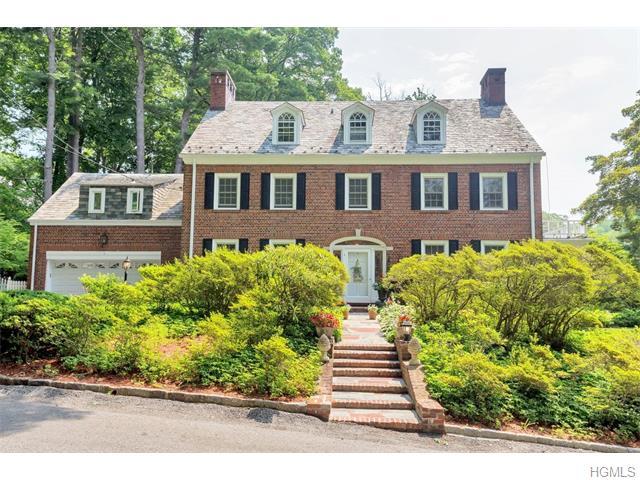 Real Estate for Sale, ListingId: 34458016, Sleepy Hollow,NY10591