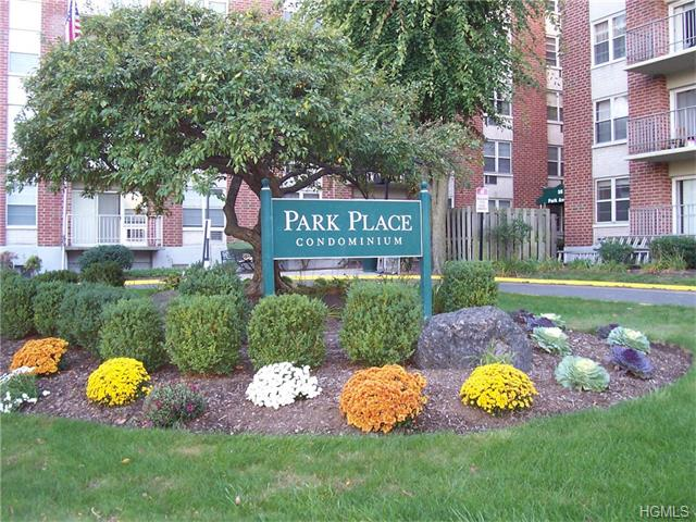 Rental Homes for Rent, ListingId:34463037, location: 35 Park Avenue Suffern 10901