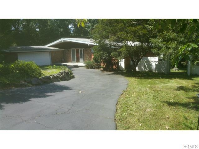 Real Estate for Sale, ListingId: 34393313, Rye Brook,NY10573