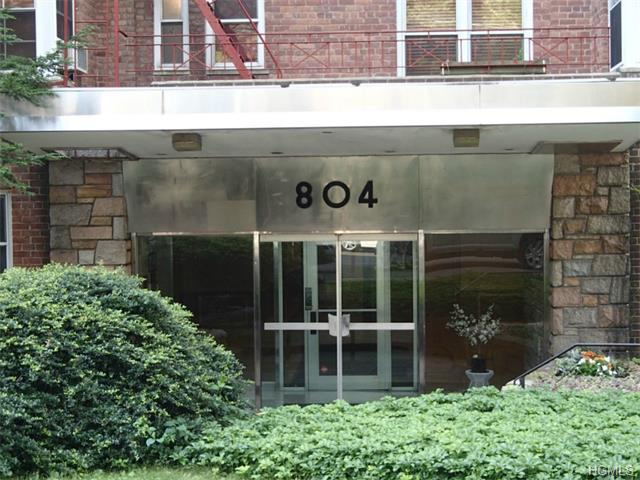 Rental Homes for Rent, ListingId:34393364, location: 804 Bronx River Road Bronxville 10708