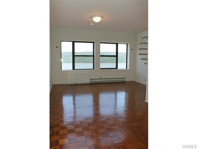 Rental Homes for Rent, ListingId:34423705, location: 23 Water Grant Street Yonkers 10701