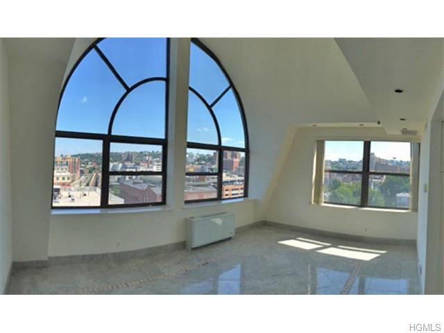 Rental Homes for Rent, ListingId:34885187, location: 23 Water Grant Street Yonkers 10701
