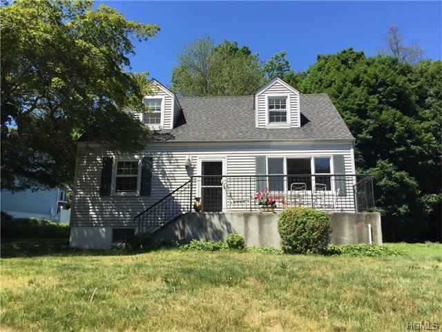 Real Estate for Sale, ListingId: 34416339, Mahopac,NY10541