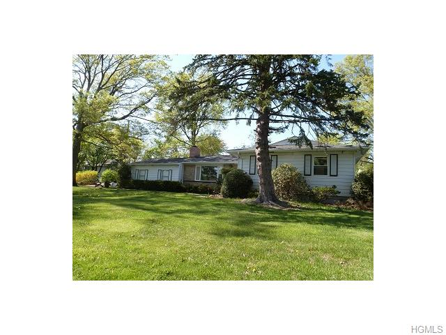 Rental Homes for Rent, ListingId:34416328, location: 7 Sammis White Plains 10605