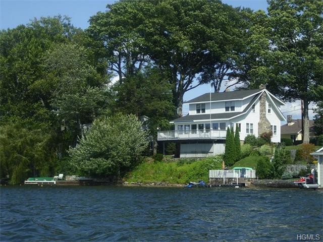 Real Estate for Sale, ListingId: 34423701, Mahopac,NY10541