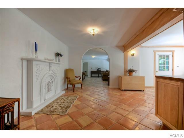 Rental Homes for Rent, ListingId:34469833, location: 11 Cherry Hill Road Carmel 10512