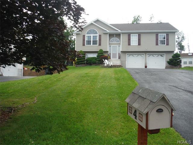 Real Estate for Sale, ListingId: 34474607, Highland Mills,NY10930
