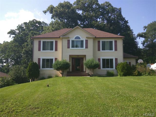 Rental Homes for Rent, ListingId:34416282, location: 6 Knolltop Road Elmsford 10523