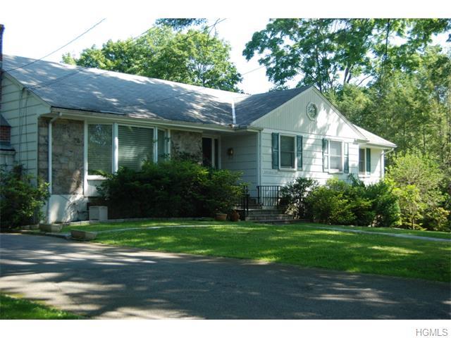 Rental Homes for Rent, ListingId:34416379, location: 7 MYRTLEDALE Road Scarsdale 10583