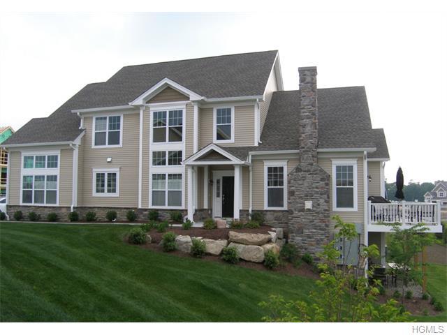 Real Estate for Sale, ListingId: 34462949, Danbury,CT06810