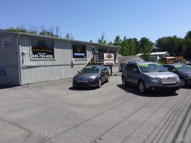 Real Estate for Sale, ListingId: 34416287, Highland,NY12528