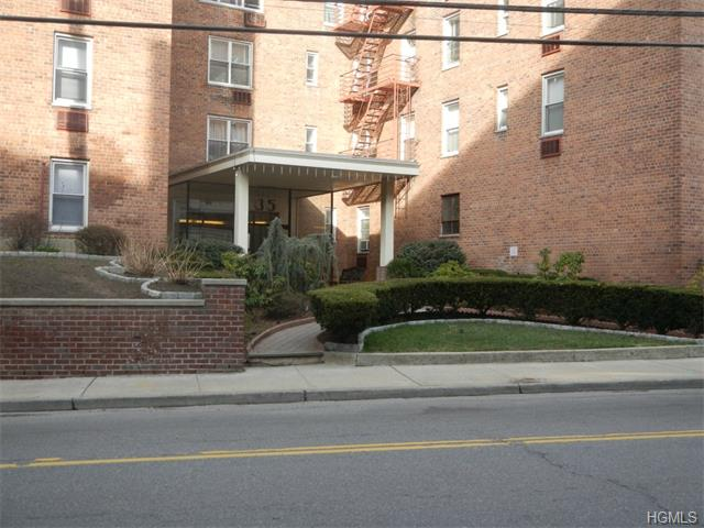 Rental Homes for Rent, ListingId:34436198, location: 35 East Hartsdale Avenue Hartsdale 10530