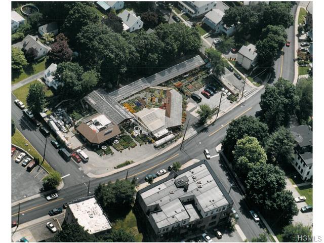 Real Estate for Sale, ListingId: 34416393, Ossining,NY10562