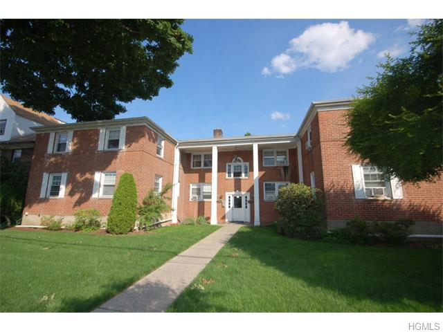 Rental Homes for Rent, ListingId:34436138, location: 550 Palmer Avenue Mamaroneck 10543