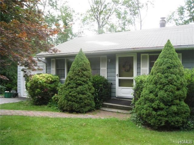 Rental Homes for Rent, ListingId:34436236, location: 2164 White Birch Drive Yorktown Heights 10598