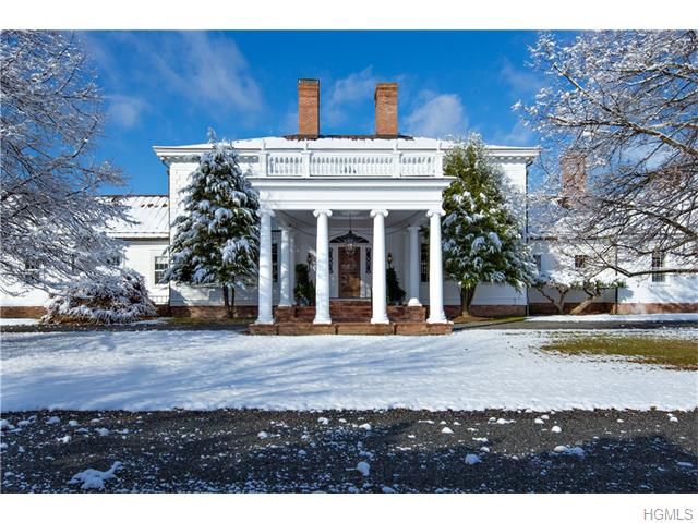 Real Estate for Sale, ListingId: 34436212, Millbrook,NY12545