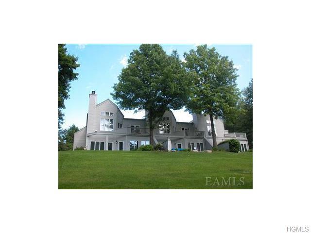 Rental Homes for Rent, ListingId:34436151, location: 37 Beechwood Way Briarcliff Manor 10510