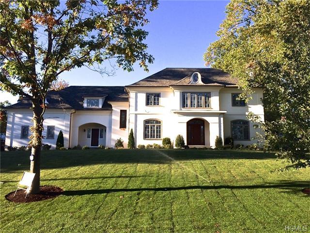 Real Estate for Sale, ListingId: 34543722, Scarsdale,NY10583