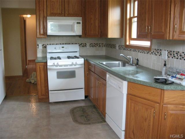 Rental Homes for Rent, ListingId:34436225, location: 41 High Street Hastings On Hudson 10706
