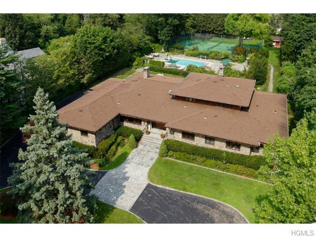 Real Estate for Sale, ListingId: 34732106, Scarsdale,NY10583