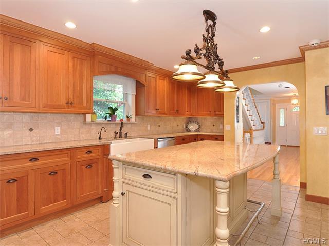 Rental Homes for Rent, ListingId:34474561, location: 59 West Garden Road Larchmont 10538