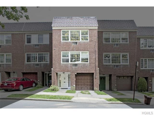 Real Estate for Sale, ListingId: 34458004, Bronx,NY10463