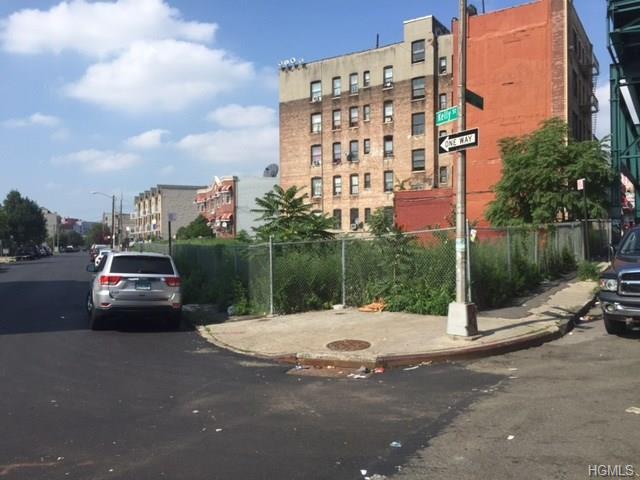 Real Estate for Sale, ListingId: 34463012, Bronx,NY10459