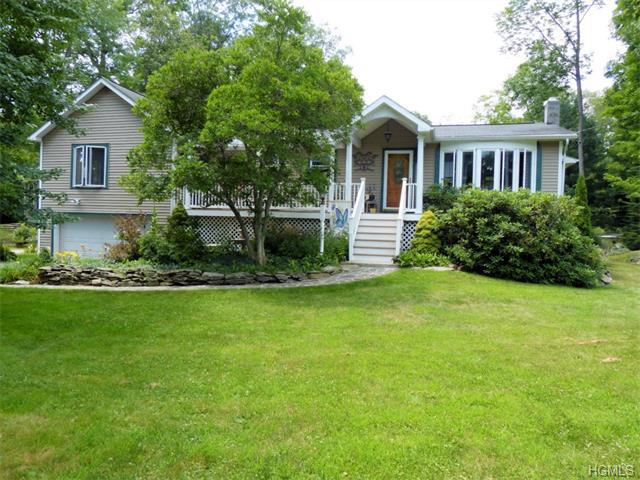 Real Estate for Sale, ListingId: 34554419, Hyde Park,NY12538