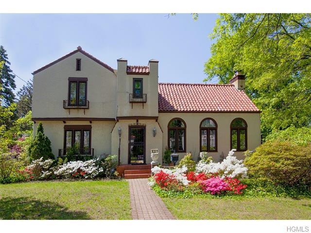 Rental Homes for Rent, ListingId:34474504, location: 947 Grant Avenue Pelham 10803