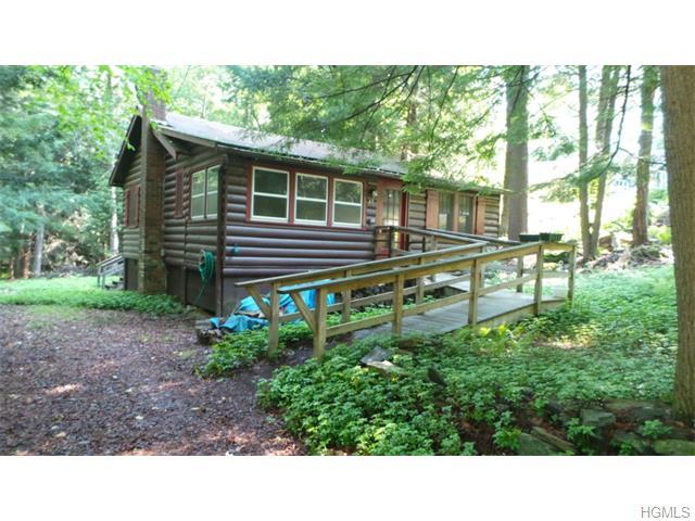 Real Estate for Sale, ListingId: 35540035, Smallwood,NY12778