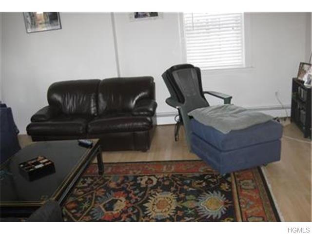 Rental Homes for Rent, ListingId:34474597, location: 185 Prospect Avenue White Plains 10607