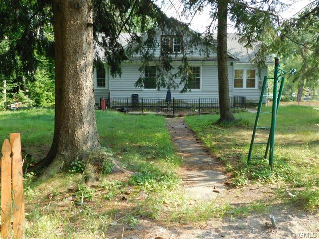 Real Estate for Sale, ListingId: 35515460, Fallsburg,NY12733