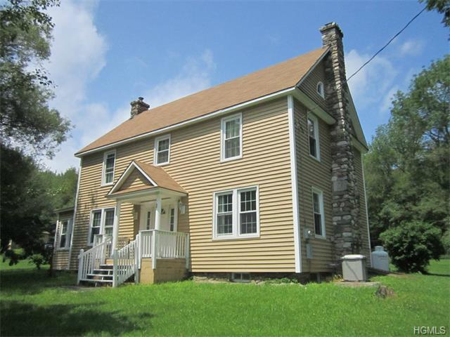 Real Estate for Sale, ListingId: 35150623, Wurtsboro,NY12790