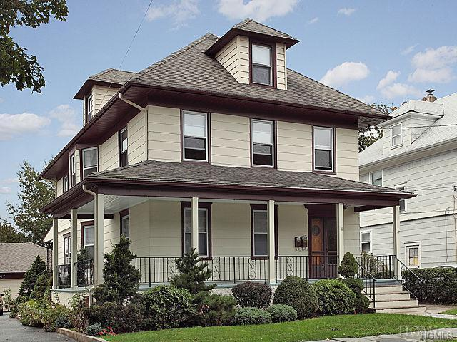Rental Homes for Rent, ListingId:34512810, location: 11 Sycamore Avenue New Rochelle 10801